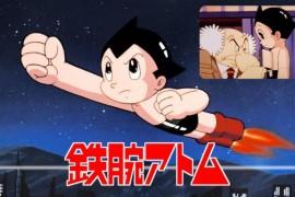 担忧中国爸爸的日本业界!中国引领第四次动画热潮