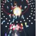 首款二次元STG手游《爆裂魔女》即将闪电测试