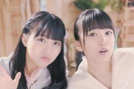HKT48新歌疑似歧视女性 民众炮轰秋元康