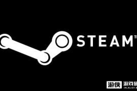 G胖又要改变世界 Steam Machine游戏主机一览