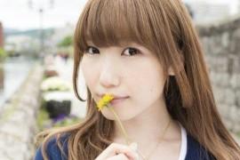 《LoveLive!》南小鸟声优内田彩将发售个人写真集