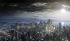 國創發布會被《du)濉非渴shi)刷屏,世(shi)界級科幻巨著影視化引期待!