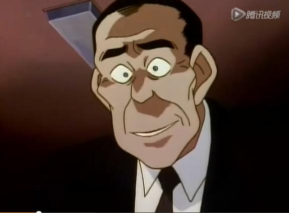 《名侦探柯南》被誉最恐怖的五个案件 现在依然是不少人的噩梦 日漫杂谈 第12张