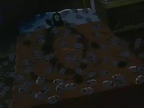 《名侦探柯南》被誉最恐怖的五个案件 现在依然是不少人的噩梦 日漫杂谈 第1张