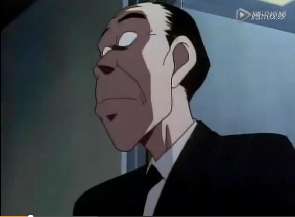 《名侦探柯南》被誉最恐怖的五个案件 现在依然是不少人的噩梦 日漫杂谈 第13张