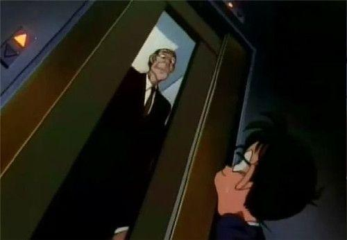 《名侦探柯南》被誉最恐怖的五个案件 现在依然是不少人的噩梦 日漫杂谈 第11张