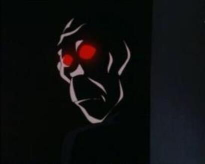《名侦探柯南》被誉最恐怖的五个案件 现在依然是不少人的噩梦 日漫杂谈 第14张