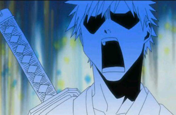 日宅:为啥《死神》角色都喜欢介绍自己的能力