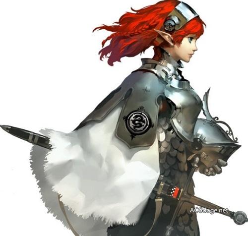 真的是从零开始,Altus 新作 RPG 游戏发布会之后大规模招募制作人员