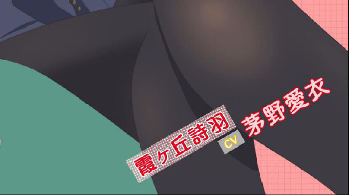 《路人女主的养成方法》第二季PV第一弹公布