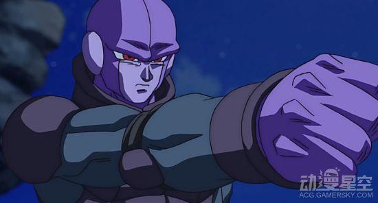 《龙珠:超》动画暗杀篇收视率回升 希特立下大功