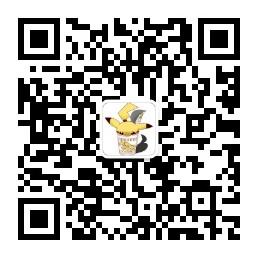 泡面(mian)菌(jun)的(de)公眾(zhong)號(hao)