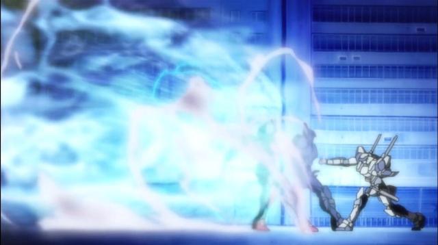 【新番】《全金属狂潮》第四季开播在即 带你回忆这部名作脉络 - ACG17.COM