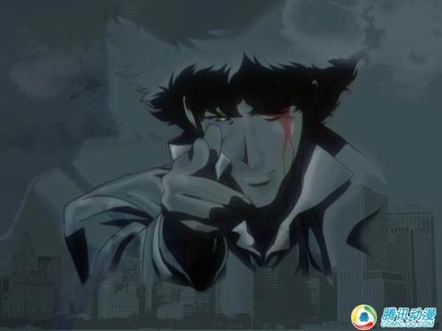 《动画角色临死名台词排行》那些让人鼻酸的动漫角色们 - 排行榜 - ACG17.COM