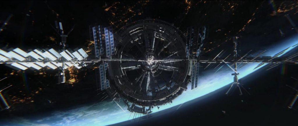 国创发布会被《三体》强势刷屏,世界级科幻巨著影视化引期待! 动漫资讯 第3张